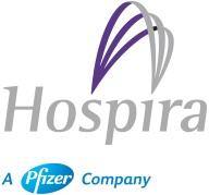 Pfizer-InnoPharma_Logo_company_endorsement_2color