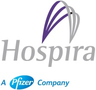 Pfizer-InnoPharma_Logo_company_endorsement_2color