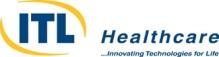 ITL_HC_Logo small