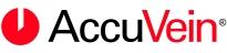 LogoAccuVeinRedBlack.ai