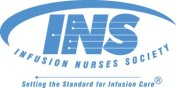 Infusion Nurses Society